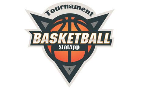 Basketball Statistics - StatApp Application